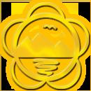 KKSC Logo