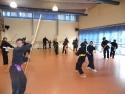 KungFu_TL2011_Partneruebung