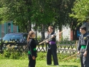 KungFu_TL2011_Outdoor