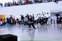 xin_nian_2019-6036